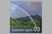 BiAR LIGHTING